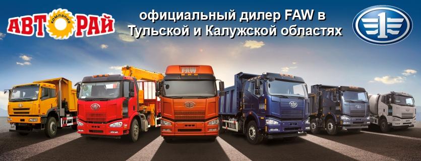 Ремонт КП К 700, Ремонт коробок передач тракторов Кировец.